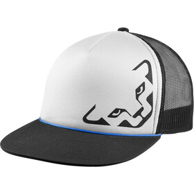 Dynafit Trucker 3 Pet, white